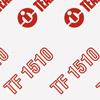 Teadit PTFE Sheet TF1510