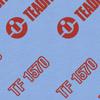Teadit PTFE Sheet TF1570