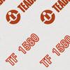 Teadit PTFE Sheet TF1580