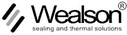 Wealson